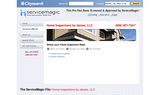 Home Inspections By James Llc - Delta Junction, AK