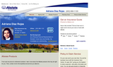 Allstate Insurance - Norwalk, CT