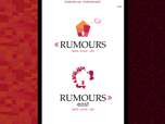 Rumours East, Inc. - Nashville, TN