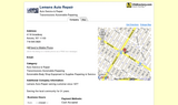 Le-Mans Auto Repair Inc - Astoria, NY
