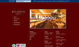 Atlantic Grill - New York, NY