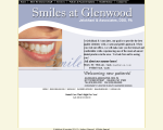 Smiles at Glenwood - Arrick & Associates DDS, PLLC - Raleigh, NC