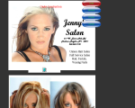 Jenny's Salon INC - Madison Heights, MI