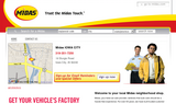 Midas Auto Service Experts - Iowa City, IA