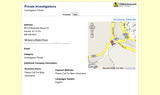Private Investigations - Hazard, KY