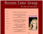 Boston Color Group - Watertown, MA