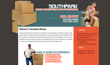 Southpark Moving Consultant - Charlotte, NC