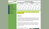Charlotte Dog Walker,llc - Charlotte, NC