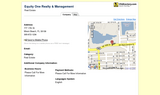 Equity One Realty & Management - Miami Beach, FL