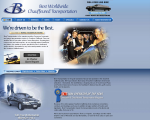 Best Limousines &Transportation - Huntington Beach, CA