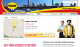 Midas Auto Service Experts - Hyde Park, MA
