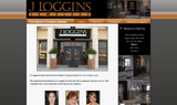 J Loggins Jewelers - Sugar Land, TX