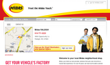 Midas Auto Svc Experts - Raleigh, NC
