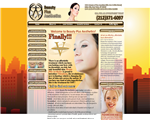 Beauty Plus Aesthetics Inc. - New York, NY