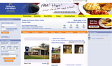 Holiday Inn Express & Suites EAGLE PASS - Eagle Pass, TX