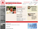 State Farm Insurance - Tinley Park, IL