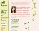 Sage Wellness-Acupuncture And Herbs - New York, NY