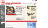 Ted Orzehoskie-State Farm Insurance Agent - Crystal Lake, IL