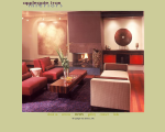 Applegate Tran Interiors - San Francisco, CA