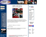 Andres Auto Repair Service - Chicago, IL