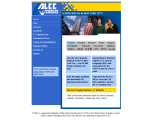 Alcc American Language - New York, NY