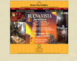 Buena Vista Furniture - Los Angeles, CA