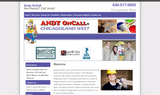 ANDY On Call - Warrenville, IL
