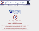 Alpian's Drycleaning & Tailoring - Great Neck, NY
