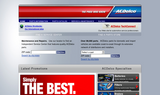 Bay Area Tire Goodyear - Pasadena, MD