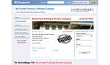 McCormack Roofing, Construction & Energy Solutions - Anaheim, CA