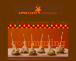 David Burke At Bloomingdales - New York, NY