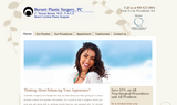 Burnett Plastic Surgery Pc - Westfield, NJ