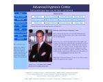 Advanced Hypnosis Center NY (Hypnotherapy) - New York, NY