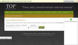 Bloch, Laurie, Dds - Exceptional Dentistry - Las Vegas, NV