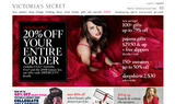 Victoria's Secret - Youngstown, OH
