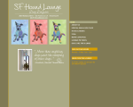 SF Hound Lounge Dog Daycare, Boarding, Store and Self Serve Bath - San Francisco, CA