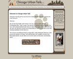 Chicago Urban Tails, L.L.C. - Chicago, IL