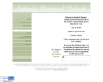 Suddenly Slimmer of - Raleigh, NC