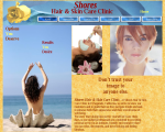 Shores Hair and Skin Care Clinic - El Segundo, CA