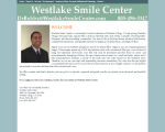 Westlake Smile Center, Family & Cosmetic Dentistry - Thousand Oaks, CA