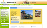 La Quinta Inn & Suites Rapid City - Rapid City, SD