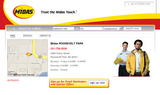 Midas Auto Svc Experts - Muskegon, MI