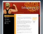 Outrageously Fit Personal Training Studio - Seattle, WA