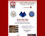 Arts On Fire - Littleton, CO