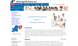 Advantage Plus Agency - Canoga Park, CA