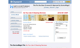 As You Like It Cleaning Services - Inglewood, CA