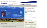 Monett Insurance Svc - Monett, MO