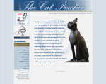 The Cat Practice Veterinary Hospital - New York, NY