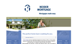 Neider Mortgage Consultants - Houston, TX