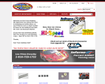 Fast Track Hobbies - Citrus Heights, CA